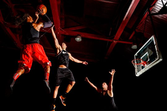 Jumpshot Pro Commercial Product Photography 1