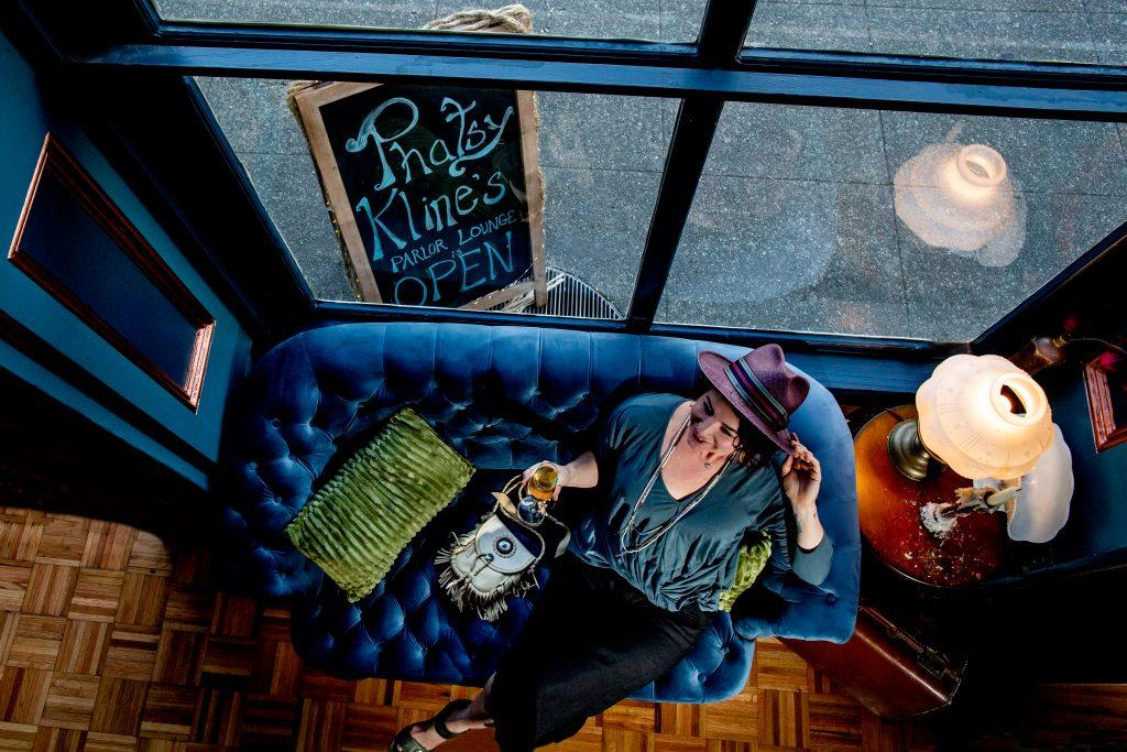 Creative Lifestyle Restaurant Bar Hotel photos