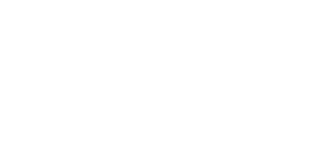 WOOD + SMITH Logo